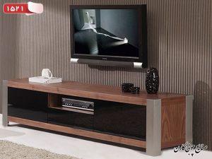میز تلویزیون کارن
