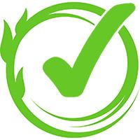 تضمین کیفیت محصولات