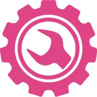سرویس و پشتیبانی محصولات