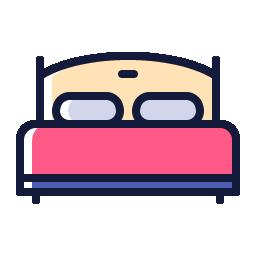 تختخواب کارن